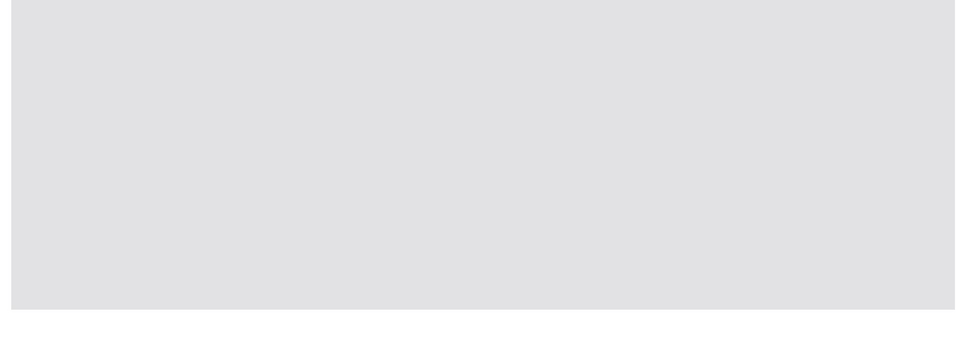 Logo Möbelladen Berlin hell