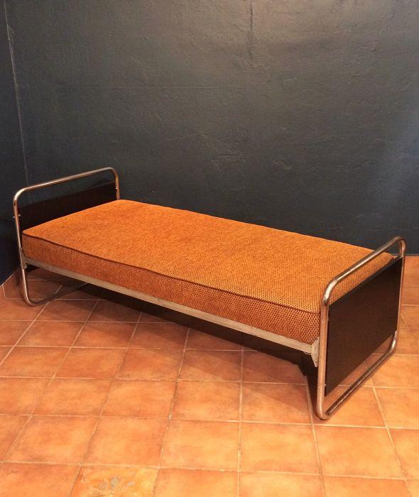 Bauhaus Daybed Klassiker