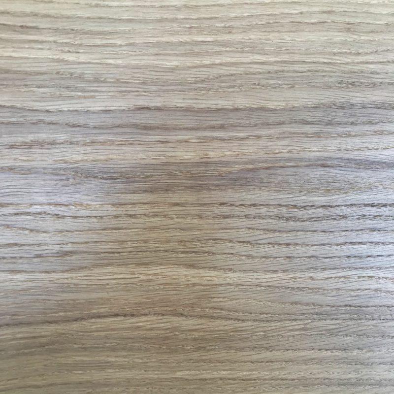 Eichenholz-Beispiel