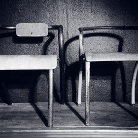 Kinder-Sitzmöbel