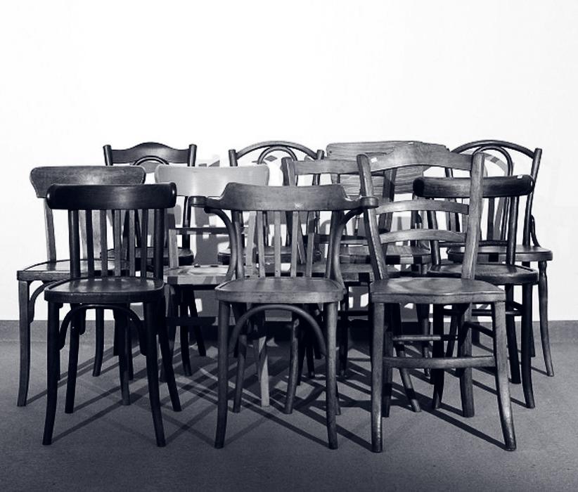 Sitzmöbel im MoebeladenBerlin