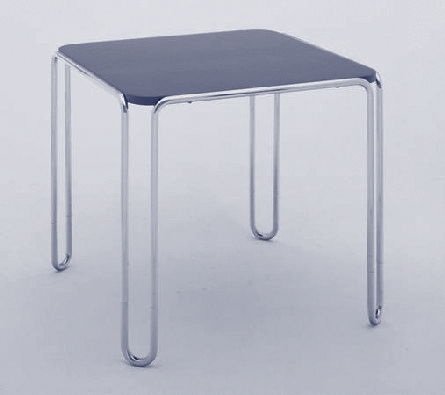 Tische im MoebelladenBerlin
