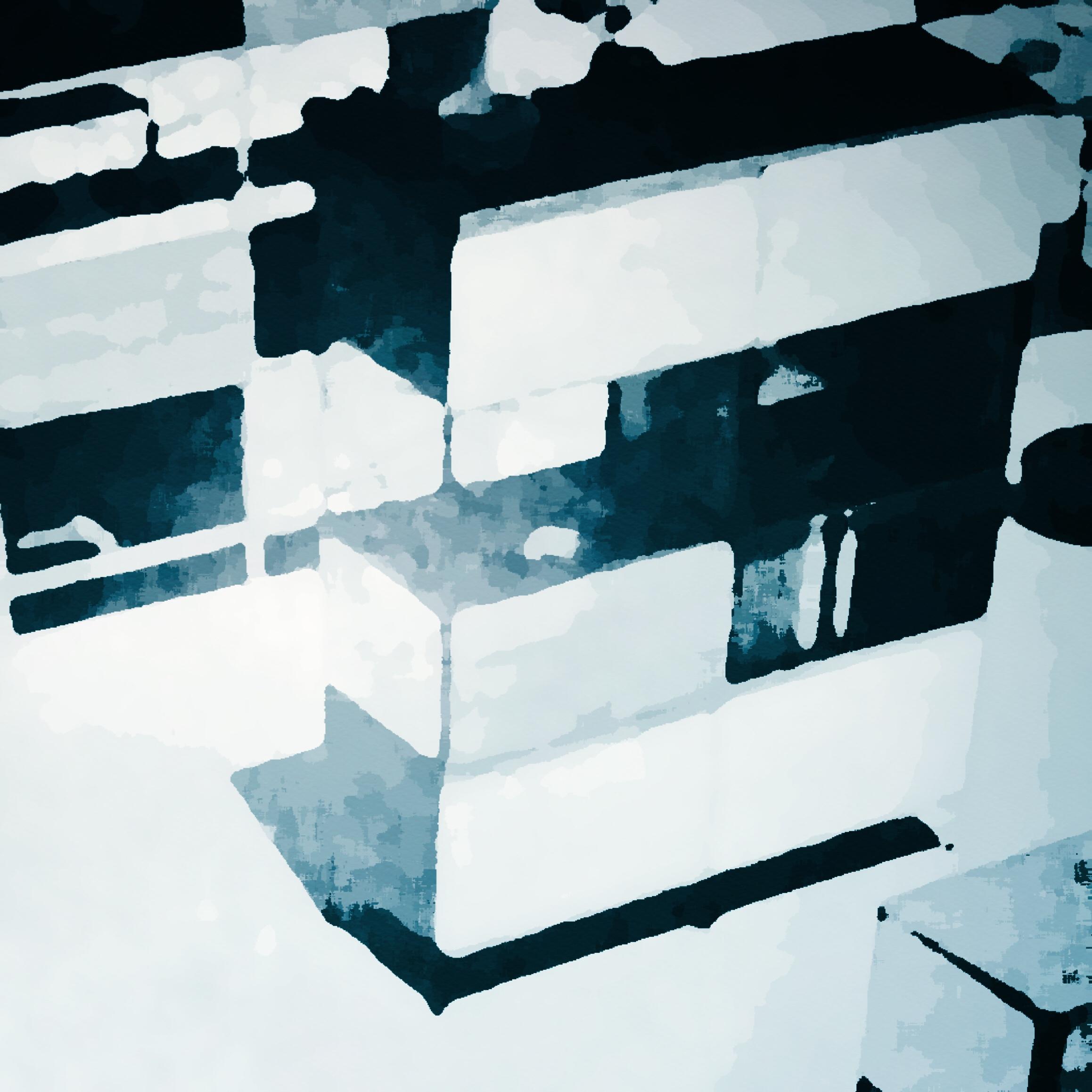 Design der Moderne Titelbild