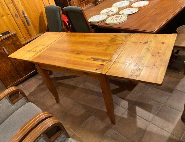 Biedermeier Tisch